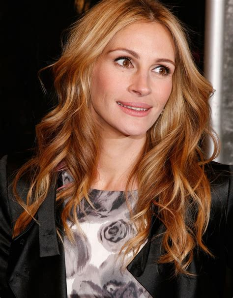 long hairstyles for oval faces and thin hair hollywood