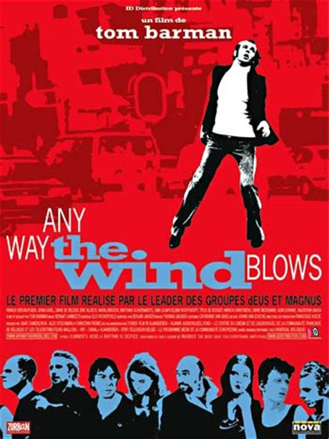The Wind Blows In Goto Misaki any way the wind blows soundtrack details