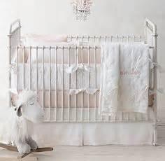 Baby Bedding Rh Canvas Walls Rh Baby And Nurseries On