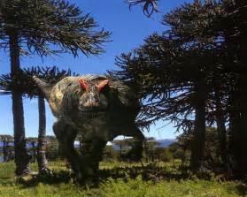 dinosaurios para dibujar pintar colorear imprimir recortar