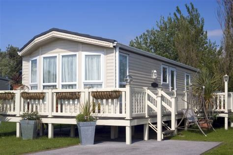 contemporary mobile homes 18 contemporary mobile homes that are literally handy