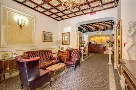 d roma hotel d este rome site officiel h 244 tel trois 233 toiles