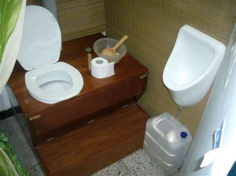 trockentoilette garten trockentoilette garten abdeckung ablauf dusche