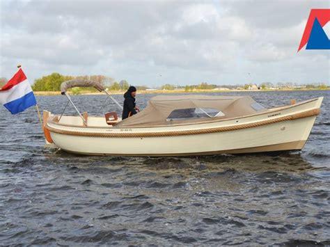 boat sales va van wijk boats for sale boats