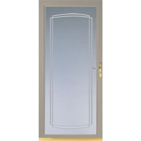 Replacement Glass For Entry Doors Glass Replacement Larson Door Glass Replacement