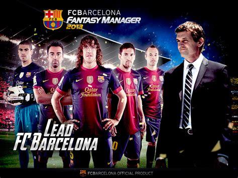 wallpaper barcelona 2013 football young stars fc barcelona team wallpapers 2013