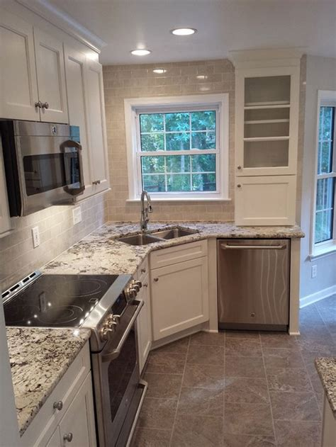 lowes corner kitchen lowes kitchen and medium size of other no
