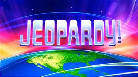 Jeopardy Images resources musings of an educator