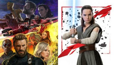 film disney streaming disney streaming service to include marvel star wars films