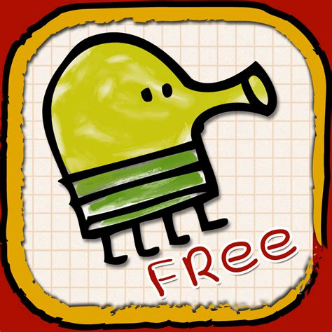 how to do in doodle jump doodle jump free on the app store on itunes