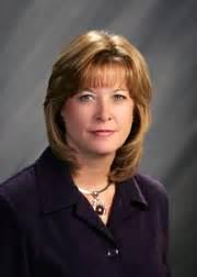 Walker County Divorce Records Walker County District Clerk
