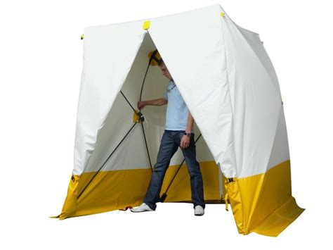 Canopy Work Work Tents