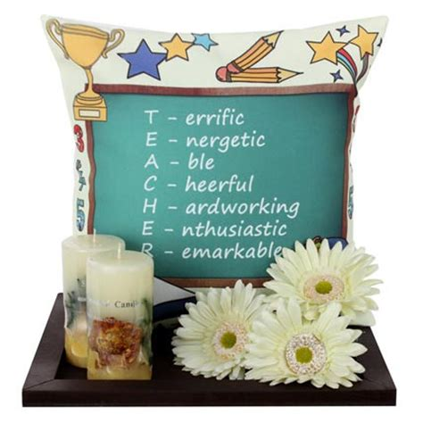 day gifts for teachers exclusive teachers day gift gift exclusive teachers day