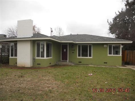 145 e ave fresno california 93704 foreclosed