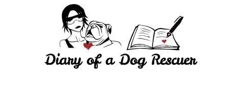 and the dogs were silent a s diary of pit bulls and dogfighting books diary of a rescuer pretty boots snoring dogs the