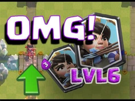 6 princess videolike