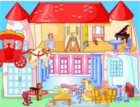 juegos de friv para decorar uñas juego de princesa best vestir a la princesa unicornio