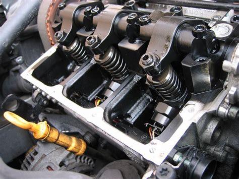 Golf 5 Automatikgetriebe Ruckelt by La Pompa Rotativa Motore Diesel Sicurauto It