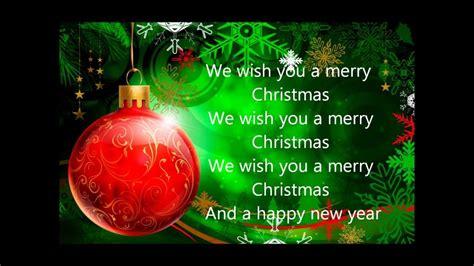 enya     merry christmas lyrics youtube