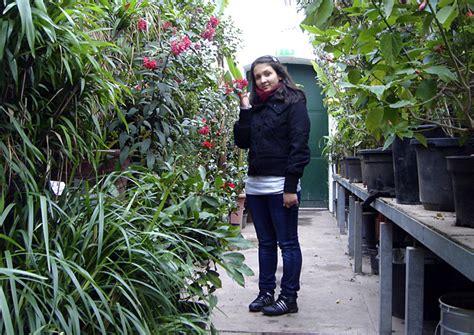 botanischer garten göttingen aktuell alter botanischer garten g 246 ttingen orangerie