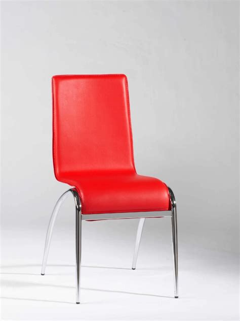 red dining room chair red dining room chairs marceladick com