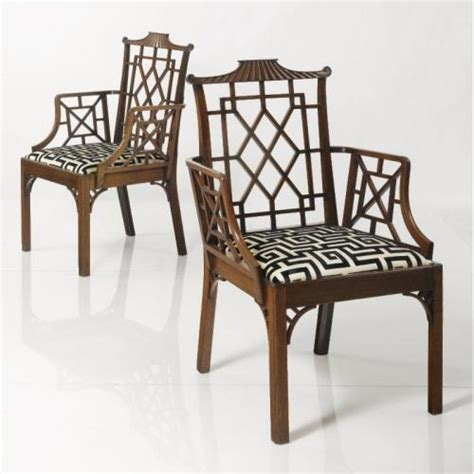 best 25 chippendale chairs ideas on pinterest annie antique chinese chippendale chair www pixshark com