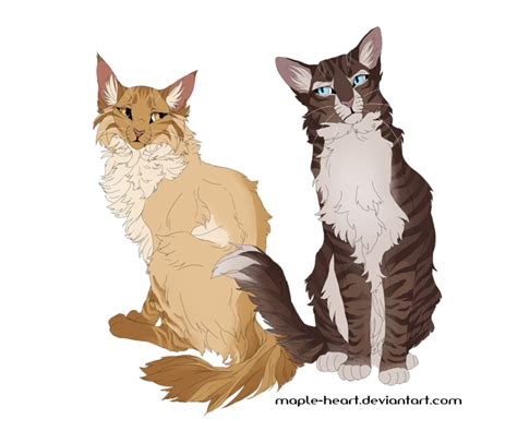 company profile deviantart and cats on pinterest dear beloved brother by maple heart on deviantart