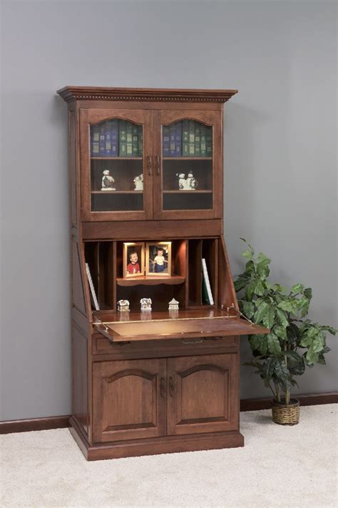 buy desk with hutch desk hutch top find this pin and more on beccas new