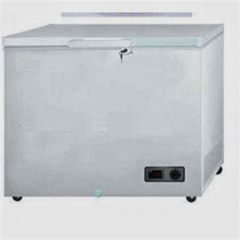 Chest Freezer Sanyo Sf C21kp spesifikasi freezer sanyo spesifikasi freezer rcmachinery