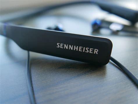 Sennheiser Cx 7 00bt Cx 7 00 Bt Hi Fi In Ear Wireless Headphones sennheiser cx 7 00bt 02 techgoondu techgoondu