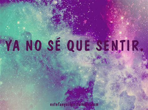 imagenes tumblr hipster frases highres view