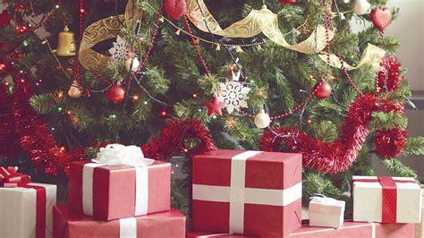 geschenkflut unterm weihnachtsbaum die top 5