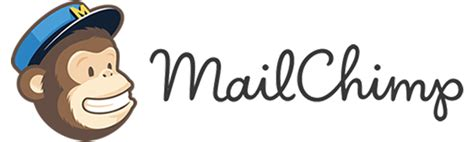 MailChimp Email Marketing Software Reviews & Ratings 2017