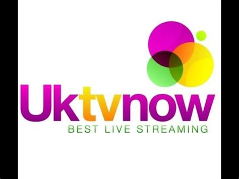 now apk uktv now apk how to free live tv on your nvidia shield tv or any android device