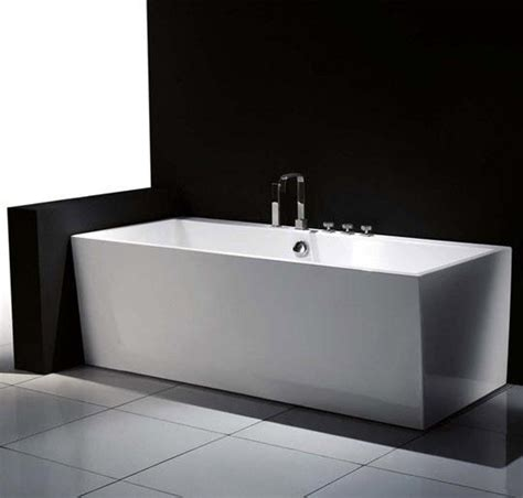 brands of bathtubs which is the best bathtub brand in india brands and