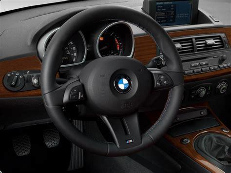 electric power steering 2005 bmw 7 series regenerative braking image 2008 bmw z4 series 2 door coupe m steering wheel size 1024 x 768 type gif posted on