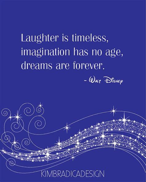 printable disney quotes printable disney quotes quotesgram
