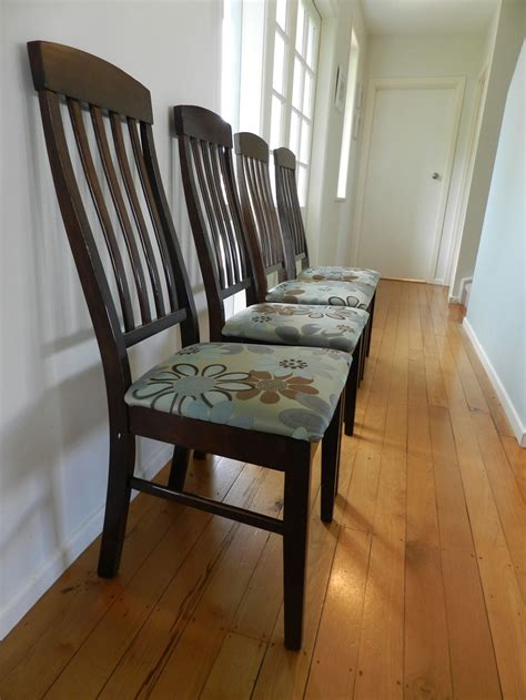 reupholster armchair reupholster kitchen chairs with rugs easy diy inexpensive cheap reupholster kitchen