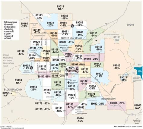 colorado springs zip code map las vegas foreclosures listings las vegas condos real invitations ideas