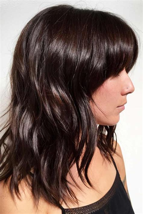 haircuts round rock 179 best face shape hairstyles images on pinterest low