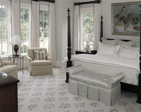 gray and white master bedroom ideas grey and white master bedroom interiors inspiration