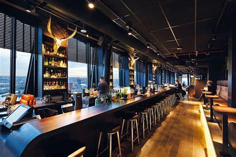 Au Quai Hh by Cosmos East Hamburg Hotel Und Restaurant