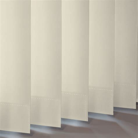 vertical blinds vertical blinds made to measure vertical blinds style studio