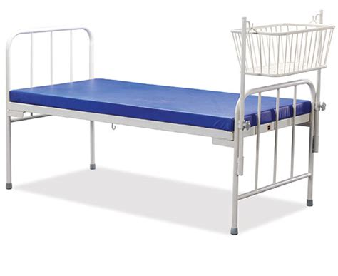 bassinet that hooks to bed hof general bed with crib