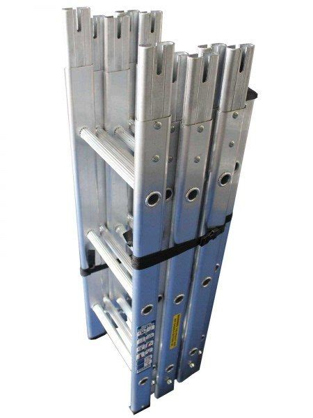sectional ladder buy sectional surveyors ladder chase manufacturing ltd