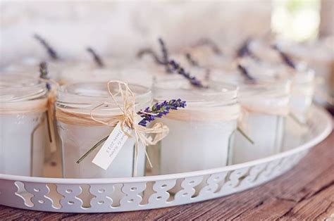 wedding favors cost 1000 ideas about memory candle wedding on