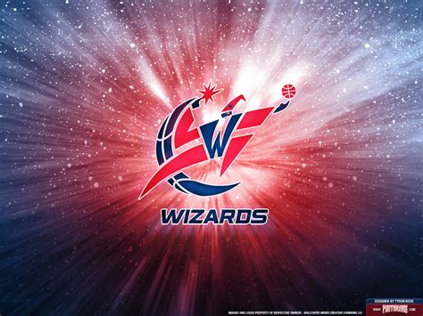 washington wizards wallpaper gallery