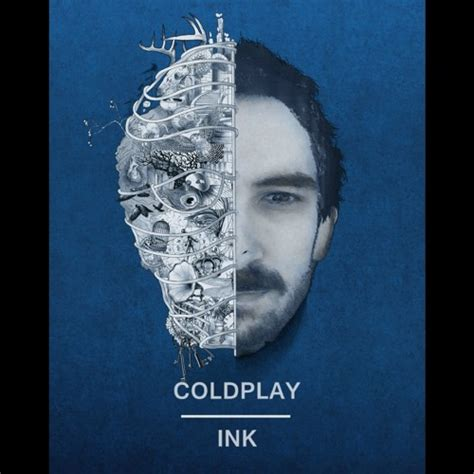 coldplay ink mp3 coldplay ink 07 21