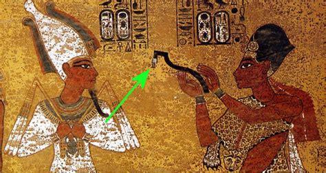 imagenes de egipcios antiguos los antiguos egipcios y los sideritos conec