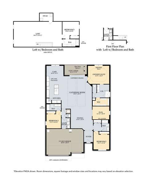 infinity floor plans 100 infinity floor plans my infinity base floor